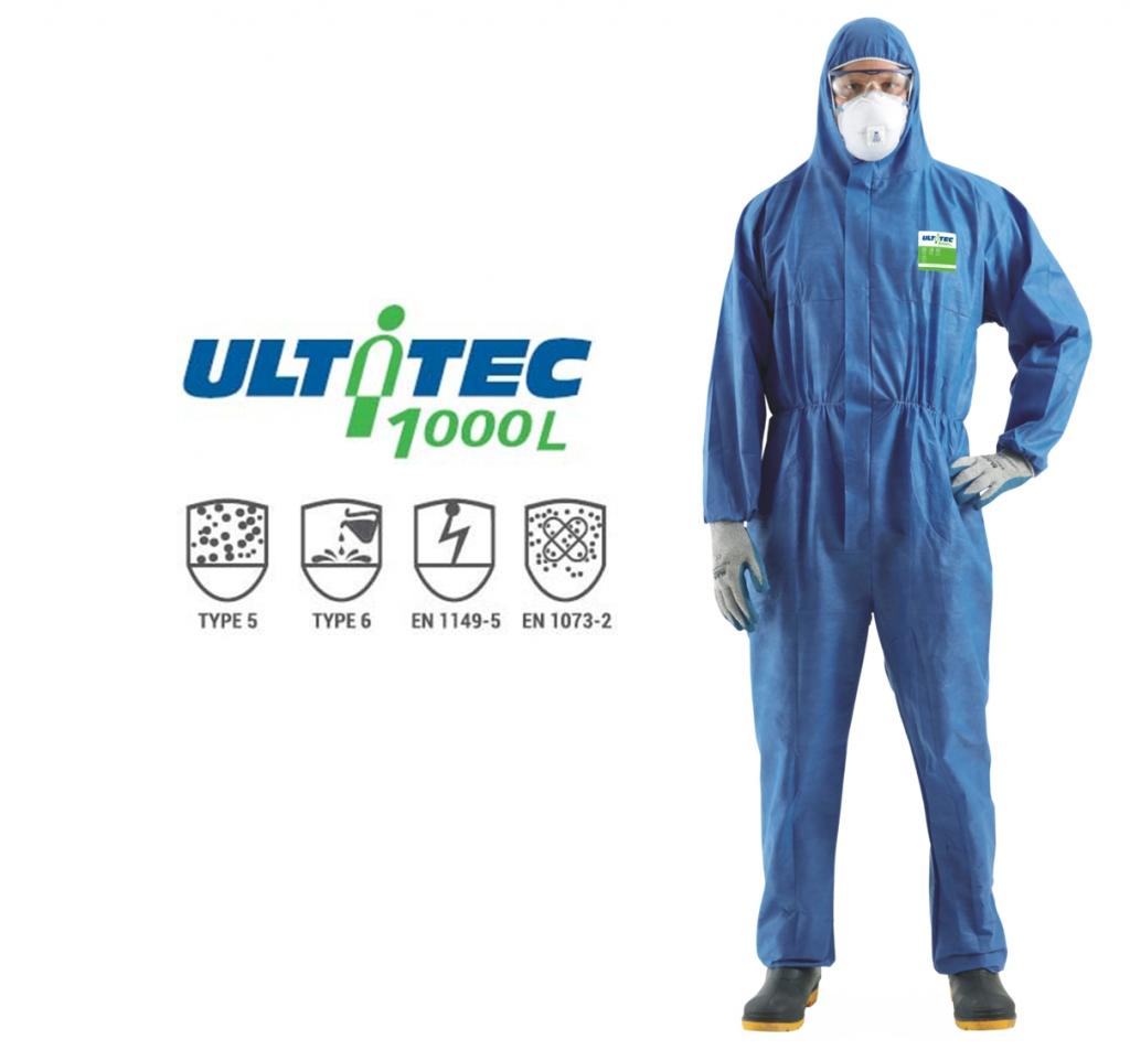 ultitek News 彙整 - ULTITEC